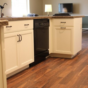 Kitchen Cabinet Lowers