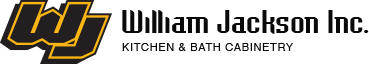 William Jackson Inc.